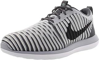 Nike Roshe Two Flyknit Casual Gradeschool Boy's Shoes Size