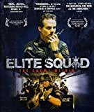 Elite Squad [Blu-ray + DVD Combo Pack]
