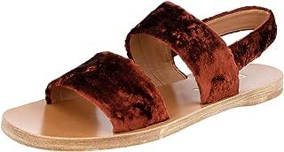 Best prada velvet sandals Reviews