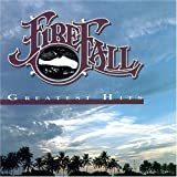 Firefall - Greatest Hits by Firefall (1992) Audio CD