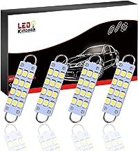 Best 561 led light bulb Reviews