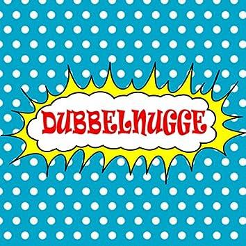 Dubbelnugge (feat. Alex)
