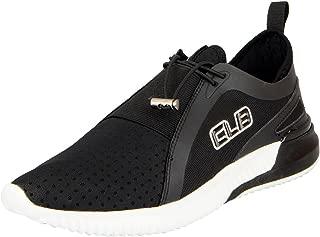 Columbus Men's BIGO Sports Running Shoes