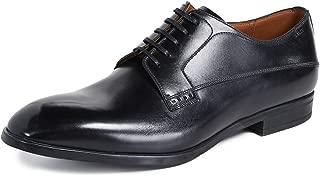 Men's Lantel Derby Shoes