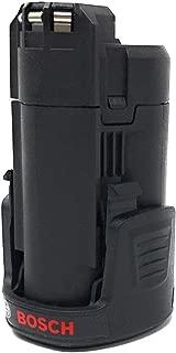 Bosch Battery multitool PMF 10.8 Li original, 12V, Li-Ion