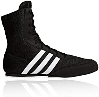 adidas Box Hog 2 Shoes Men's