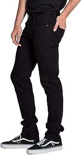 Best tillys womens jeans Reviews