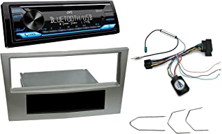 Suchergebnis Auf Für Opel Zafira Autoradios Audio Video Elektronik Foto