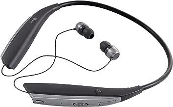 LG Tone Ultra+ HBS-820S Wireless in-Ear Bluetooth Headset