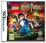 Lego Harry Potter Years 5-7 (Nintendo DS) [Edizione: Regno Unito]...