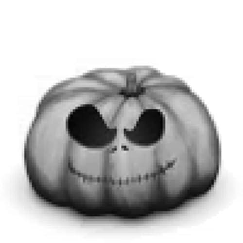 Halloween Countdown 2014