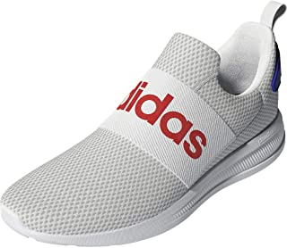 adidas Men's Lite Racer Adapt 4.0 Running Shoes
