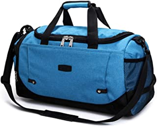 Training Titness Bag Men and Women Outdoor Sports Handbag Durable Multifunctional Travel Bag