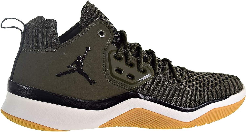 timeless design e48a0 deaf3 Nike Herren Herren Herren Jordan DNA Lx Basketballschuhe B07G5GHTK7 Neueste  Technologie ef23c1