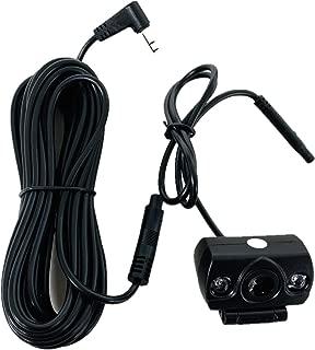 Rear Camera, Rear Camera Cable for V1P