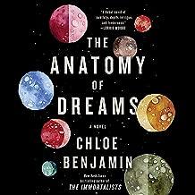 The Anatomy of Dreams: A Novel