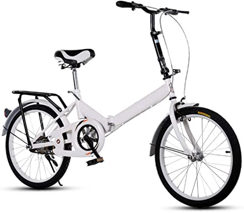 liquidación hasta el 70% Bicicleta plegable bicicleta bicicleta ultraligera ultraligera ultraligera bicicleta portátil velocidad variable amortiguación de los estudiantes bicicleta adecuada para carreteras de Montaña y carreteras de lluvia y nieve,  compras en linea