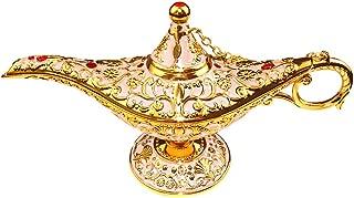aladdin lamp wicks