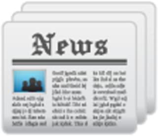 MalayalamNews