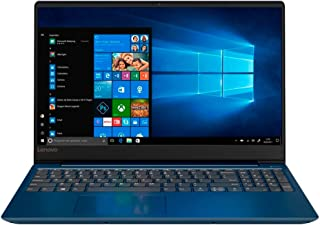"""Notebook Lenovo 81JQ0000BR Ryzen 5 - R5-2500U, 4 GB HD 1000 GB, LED, 15.6"""""""