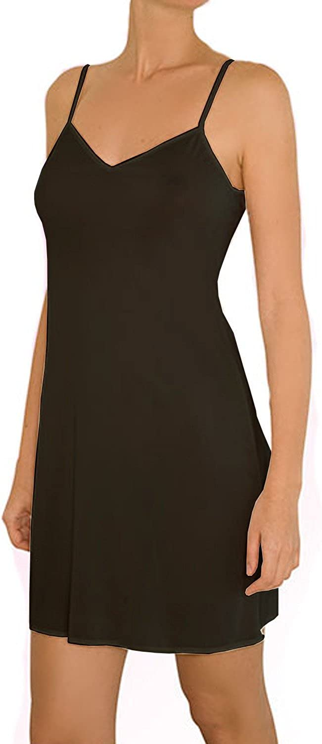 Anemone womens Ranking TOP11 Full Slip outlet