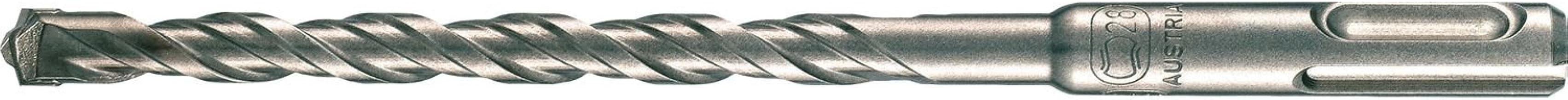 Bosch 1 618 596 259 Hamerboor SDS-plus-5-16 x 400 x 465 mm (1 stuk)