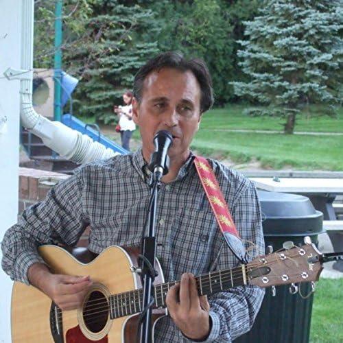 Mark Reitenga
