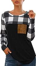 clea ray clothing