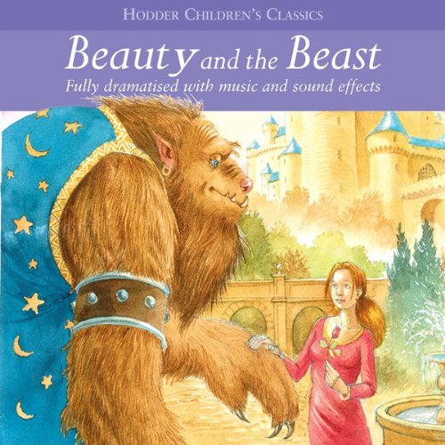 Beauty and the Beast                   By:                                                                                                                                 Hodder Children's                               Narrated by:                                                                                                                                 Various Artists                      Length: 27 mins     Not rated yet     Overall 0.0