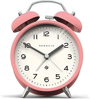 Best pebble alarm clock Reviews