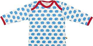 loud + proud Shirt Camisa para Hombre