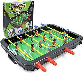 Amazon.es: Futbolin Juguete