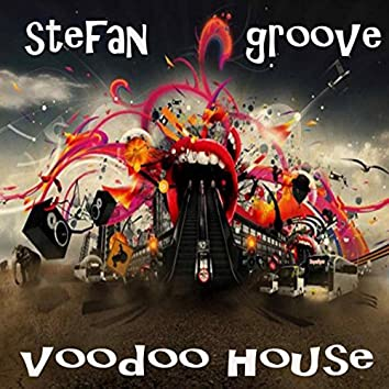 Voodoo House