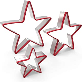 Best star shape cutter Reviews