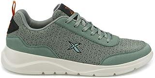 Kinetix LUKA KN M Moda Ayakkabılar Erkek