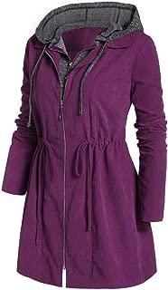 safari jackets with zip off sleeves