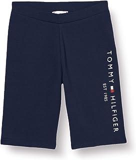 Tommy Hilfiger Essential Cycling Shorts Short para Niñas