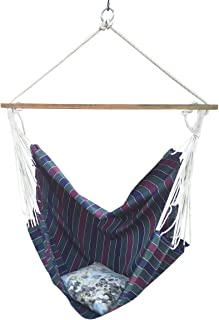 Sunny Daze Decor Hanging Hammock Chair Collection