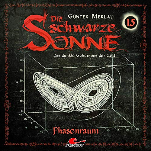 Phasenraum     Die schwarze Sonne 15              By:                                                                                                                                 Günter Merlau                               Narrated by:                                                                                                                                 Jennifer Frank,                                                                                        Christian Stark,                                                                                        Harald Halgardt,                   and others                 Length: 56 mins     Not rated yet     Overall 0.0