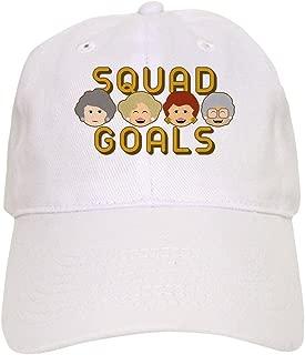 Best squad goals hat Reviews