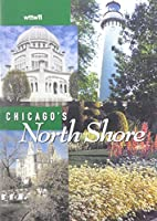 Chicago's North Shore [DVD] [Import]