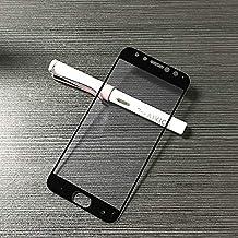 Phone Pouches - Tempered Glass Screen Protector for for Asus Zenfone 4 Selfie Pro ZD552KL Z01MD Z01MDA Z01M ZD553KL Lite ZB553KL glass case Film (white color for Asus ZB553KL)