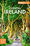 Fodor s Essential Ireland 2020 (Full-color Travel Guide)