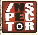 Songtexte von Inspector - Inspector