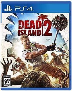Dead Island 2 (PS4) (B00KL3W9Y6) | Amazon price tracker / tracking, Amazon price history charts, Amazon price watches, Amazon price drop alerts