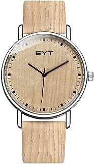 EYT Womens Casual Watch
