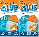 Puzzle Glues