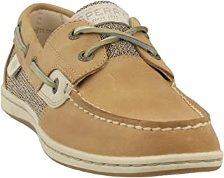 Sperry Womens Koifish Casual Flats Shoe