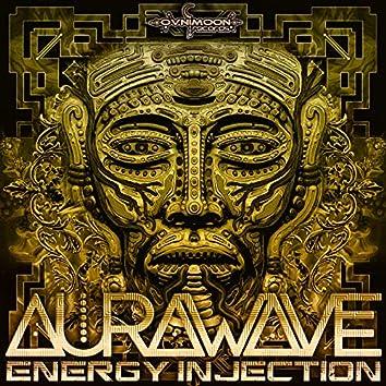 Energy Injection