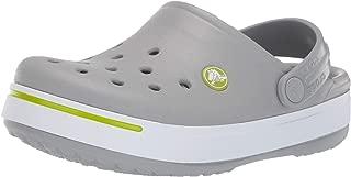 Crocs Kids Unisex Crocband II (Toddler/Little Kid)